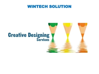 Website designing and SEO service provider in India