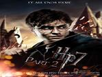 harry potter and the deathly hallows part2  free full movi
