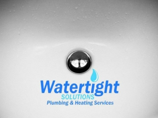 Emergency Plumber in Guildford