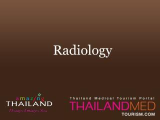 thailand medical tourism_radiology