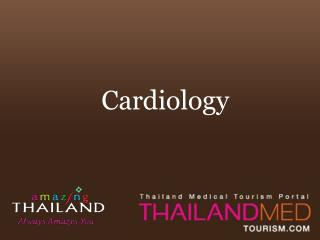thailand medical tourism_cardiology