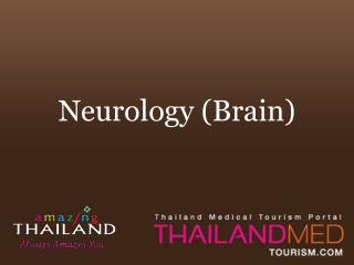 thailand medical tourism_neurology