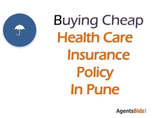 buying cheap health care insurance policy in noida