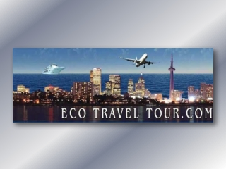 Happy Journey with Eco Travel Tour
