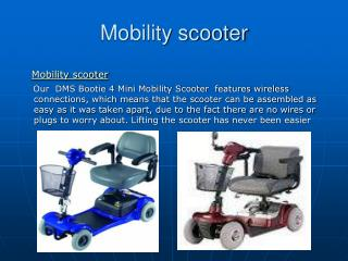 Wheelchairs UK