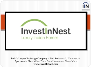 Assotech New Launch Sector 88B Gurgaon Offers Lavish Flats