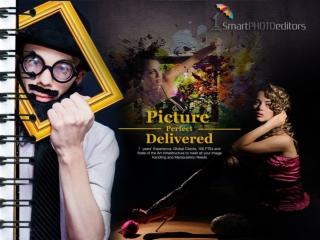 SmartPHOTOeditors Presentation