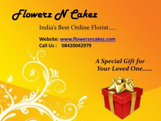 Buy Romantice Flower Bouquets For your Love