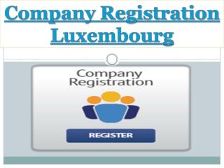 companyr egistrations worldwide