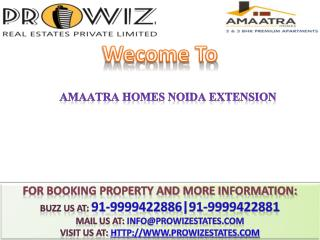 Hot Projects Amaatra Homes  @ 91-9999422886