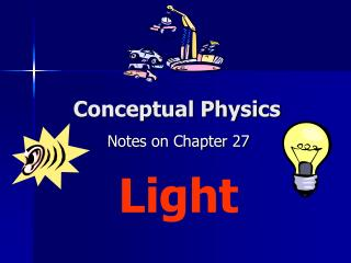chapter 27 physics Chapter 27 1 (a) let i be the current in the circuit and take it to be positive if it is to the left in r1 we use kirchhoff's loop rule:.