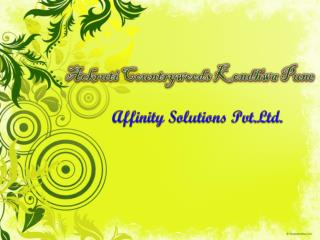 ackruti countrywoods luxury projects | 09999684905 | kondhwa