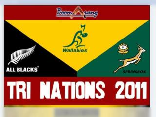 south africa vs new zealand live stream tri nations rugby on