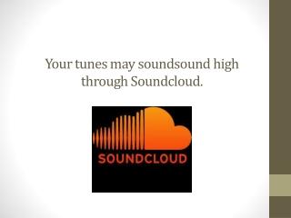 Getfastsoundcloudplays