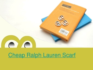 cheap ralph lauren scarf, ralph lauren scarf with big discou
