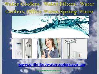 water coolers prevent dehydration and help us to remain fres