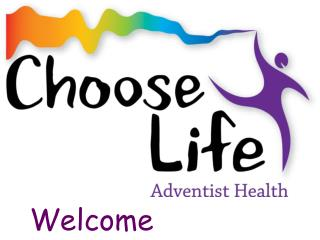 What is the Adventist Health Message