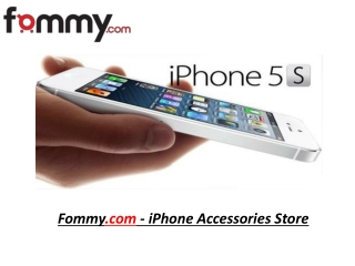 iPhone 5s Reviews