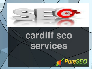 Cardiff Web Developer: Making Your Dreams Result in Reality