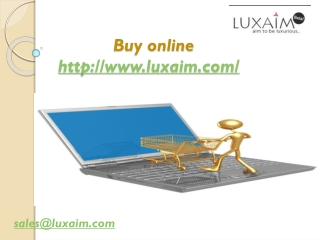 Luxaim
