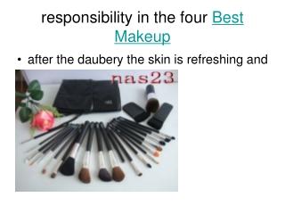 lipstick makeup.edmontontaekwondo.com/