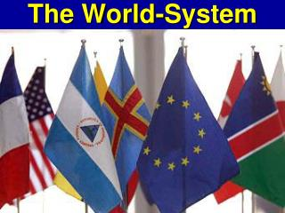 The World-System