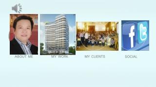 Cipto Junaedy Ebook Profile Preview