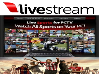 cox classic live stream hd!! golf nationwide tour 2011