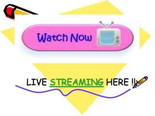 watch korea vs argentina live stream world cup (under 20) gr