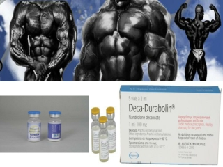 Buy Steroid Online UK | Anabolic Steroid Shop