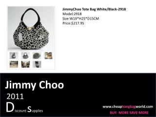 designer jimmy choo handbags,cheap jimmy choo handbags on sa