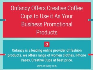 Buy Creative Ceramic Coffee Cups At Best Price