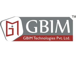 GBIM Technologies Outdoor Media Advertising at Affordable Co