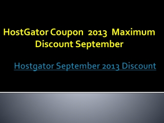 hostgatorcoupontime