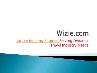 online booking engine, hotels booking engine, airline bookin