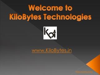 Website Hosting India