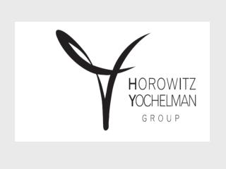 Horowitz-Yochelman
