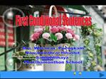 Mrs. Woranan  Puengkam Nawaminthrachinuthit  Satriwitthaya  Phutthamonthon School