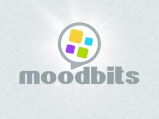 Moodbits