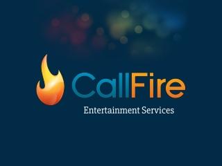CallFire: Entertainment Services