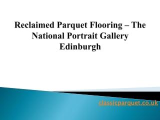 parquet, parquet flooring