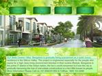 Dlf Bella Greens Luxury Homes In Bangalore