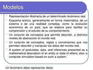 Bases de Datos Unidad 2