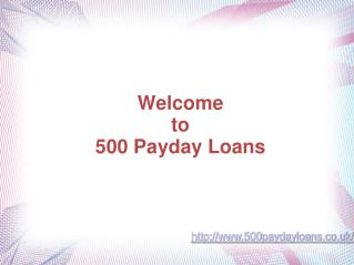 payday loans- cash loans- 500 loans no credit check