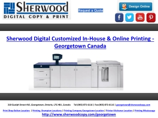 Printing-Services-Georgetown-Ontario-Canada