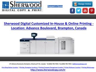 Printing-Services-Tr-Brampton-Ontario-Canada