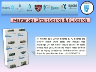 Buy Circuit Boards & PC Boards