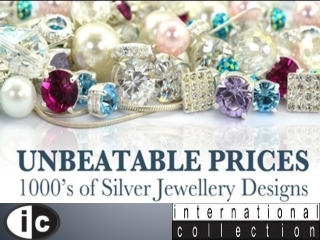 uk jewellery wholesale suppliers