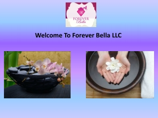 Forever Bella LLC