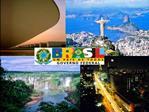 O Sistema de Sa de no Brasil